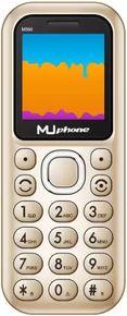 Realme 5i vs Muphone M350