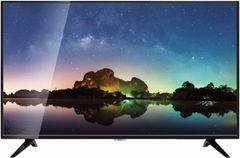 Koryo KLE43EXFN82 (43-inch) Full HD LED TV