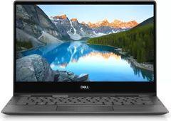 Dell Inspiron 7391 Laptop (10th Gen Core i5/ 8GB/ 512GB SSD/ Win10 Home)
