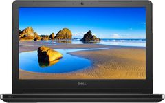 Dell Vostro 14 3458 Notebook (CDC/ 4GB/ 500GB/ Linux)
