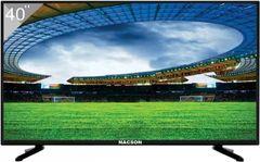 Nacson NS4215 (40-inch) Full HD Smart LED TV