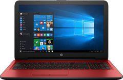 HP 15-AY564TU Laptop (6th Gen Ci3/ 4GB/ 1TB/ FreeDOS)