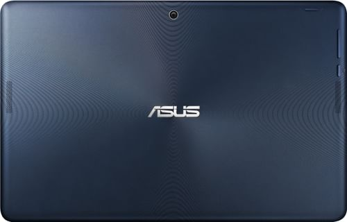 Asus T200TA 2 in 1 Laptop (1st Gen Atom Quad Core/ 2GB/ 500GB/ Win8.1/ Touch) (T200TA-CP004H)