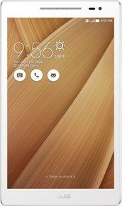 Asus ZenPad 8.0 (WiFi+3G+16GB)