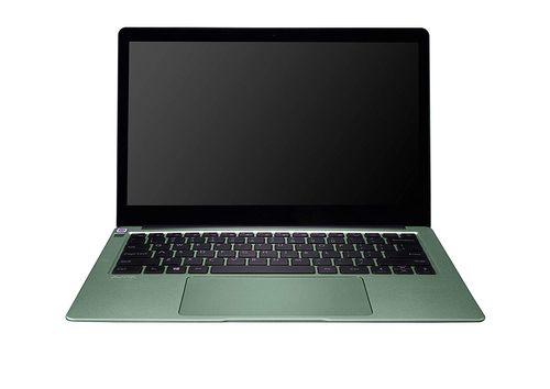 Avita Liber NS12A1 Laptop (7th Gen Core i5/ 8GB/ 256GB SSD/ Win 10)