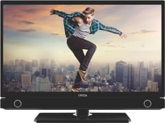Onida LEO32HRZ (32-inch) HD Ready LED TV