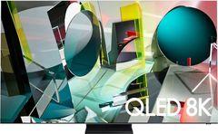 Samsung 85Q950TSK  85-inch Ultra HD 8K Smart QLED TV