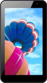 iBall Slide D701 Tablet