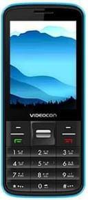 Videocon Star1 V3EA