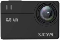 SJCAM SJ8 Air Sports & Action Camera