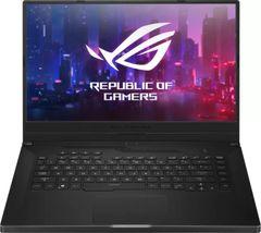 Asus VivoBook F571GT-AL318T Gaming Laptop vs Asus ROG Zephyrus G GA502DU-AZ083T Gaming Laptop