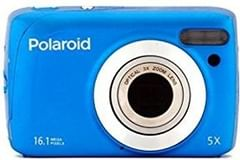 Polaroid IS827 16MP Digital Camera