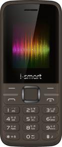 iSmart IS-102