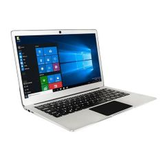 Jumper EZbook 3 Pro Laptop (Intel Apollo Lake N3450/ 6GB/ 64GB eMMC/ Win10)