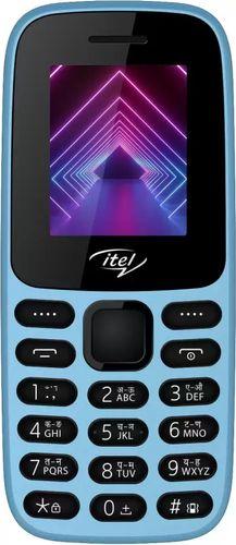 itel It2171
