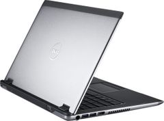 Dell Vostro 3360 Laptop (3rd Gen Ci5/ 4GB/ 500GB/ Win8)