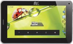 HCL ME Connect 2G 3.0 V3 Tab (4GB)