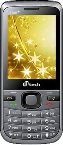 MTech Star Plus