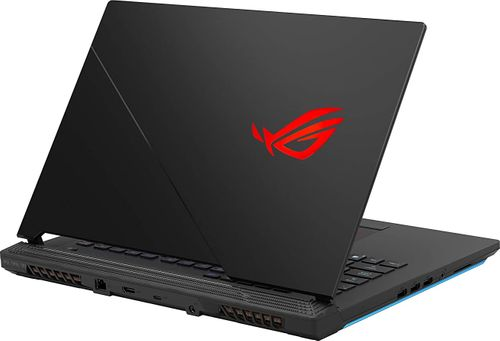 Asus ROG Strix Scar 15 G532LW-AZ056T Laptop (10th Gen Core i7/ 16GB/ 1TB SSD/ Win10/ 8GB Graph)