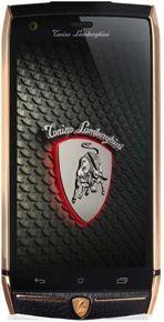 Lamborghini 88 Tauri