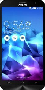 Asus Zenfone 2 Deluxe ZE551ML (4GB+256GB)