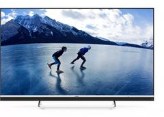 Nokia 55CAUHDN 55-inch Ultra HD 4K Smart LED TV
