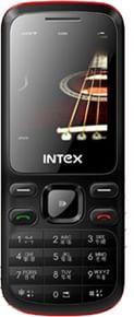Intex Neo Plus