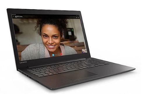 Lenovo Ideapad 320C Laptop (8th Gen Core i5/ 4GB/ 500GB/ Win10/ 2GB Graph)