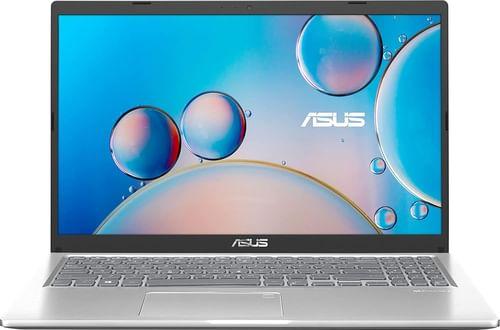 Asus VivoBook 15 X515JA-EJ362TS Laptop (10th Gen Core i3/ 8GB/ 512GB SSD/ Win10)
