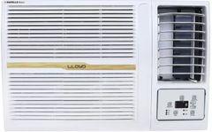 Lloyd LW12B32EW 1 Ton 3 Star 2019 Window AC