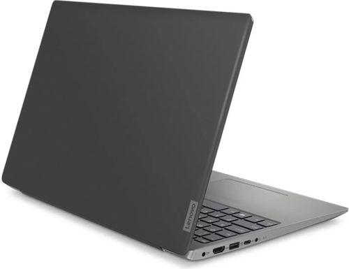 Lenovo Yoga C640 (81UE0034IN) Laptop (10th Gen Core i5/ 8GB 512GB SSD/ Win10)