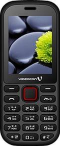 Videocon Bazoomba 1 V2JA