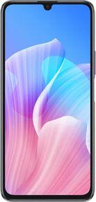 Huawei Enjoy Z 5G (8GB RAM +128GB)