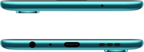 OnePlus Nord CE 5G (12GB RAM + 256GB)