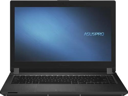 Asus ExpertBook P1 P1440FA-FQ2348 Laptop (10th Gen Core i3/ 4GB/ 1TB HDD/ Endless OS)