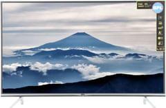 BPL BPL109E36SFC 43-inch Full HD Smart LED TV