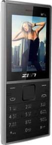 Zen M76