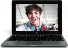 Micromax Canvas Laptab LT666W (AQC/ 2GB/ 32GB eMMC/ Win8.1)