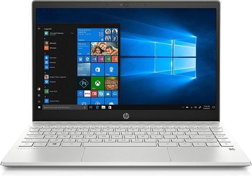 HP Pavilion 13-an0045tu (5SE71PA) Laptop (8th Gen Core i5/ 8GB/ 128GB SSD/ Win10)