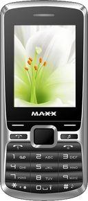 Maxx MX840 Dynamo