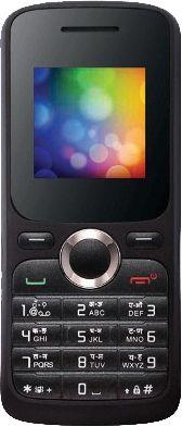 Huawei C2835
