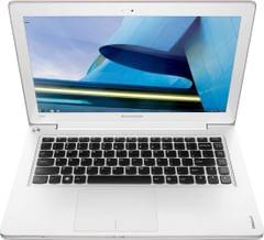 Lenovo Ideapad U310 (59-341069) Ultrabook (3rd Gen Ci3/ 4GB/ 500GB 24GB SSD/ Win7 HB)