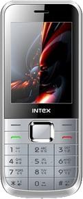 Intex Nova