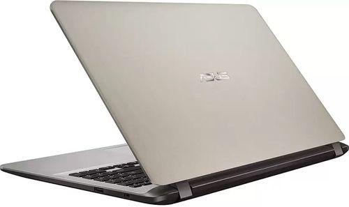 Asus Vivobook X507UA-EJ836T Laptop (7th Gen Core i3/ 4GB/ 1TB/ Win10 Home)