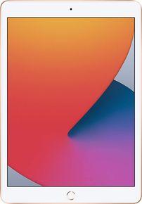 Apple iPad 8th Gen 10.2 2020 Tablet (WiFi+128GB)