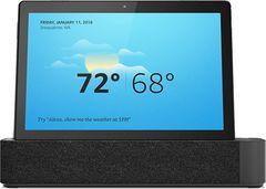 Lenovo Smart Tab M10 FHD Tablet (3GB RAM + 32GB)