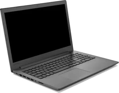 Lenovo Ideapad 130 81H7002BIN Laptop (8th Gen Core i5/ 8GB/ 1TB/ FreeDOS/ 2GB Graph)