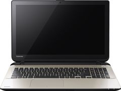 Toshiba Satellite L50-B Y3110 Notebook (4th Gen Ci7/ 8GB/ 1TB/ Win8.1/ 2GB Graph)