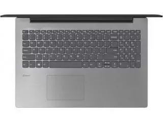 Lenovo Ideapad 330 (81D600BXIN) Laptop (AMD Dual Core A9/ 4GB/ 1TB/ FreeDOS/ 2GB Graph)