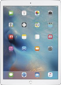 Apple iPad Pro 12.9 2015 (WiFi+Cellular+128GB)